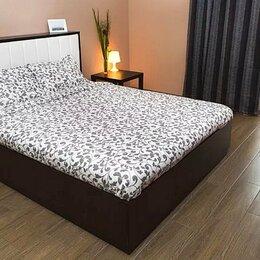 """Кровати - Кровать с подъёмным механизмом """"Люкс"""" , 0"""