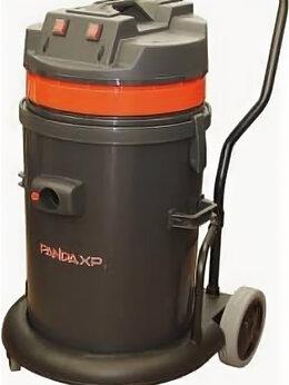 Профессиональные пылесосы - Пылесос для автомойки IPC SOTECO PANDA 429 GA XP…, 0