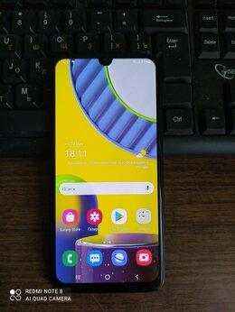 Мобильные телефоны - Samsung galaxy m31, 0
