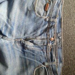 Джинсы - джинсы, 0