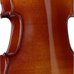 Смычковые инструменты - STAGG VL-4/4 Скрипка размером 4/4 , 0