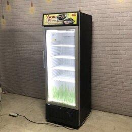 Морозильное оборудование -  Морозильный шкаф, витрина, 0