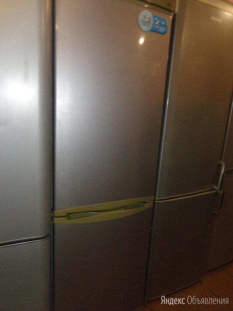 LG серый по цене не указана - Холодильники, фото 0