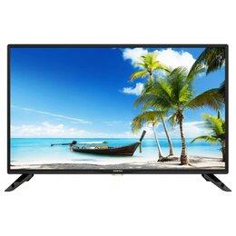 Телевизоры - Телевизор Centek СТ-8240 , 0