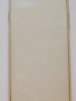 Чехлы - Бампер (клип-кейс) для Honor 7C/7A Pro…, 0
