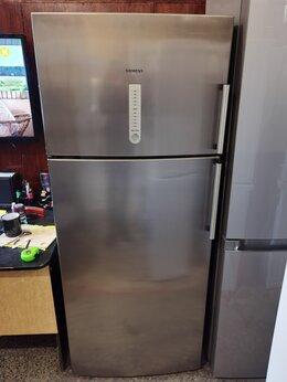 Холодильники - Холодильник Siemens Германия. Гарантия. Доставка, 0