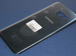 Корпусные детали - Задняя крышка Samsung Galaxy S8 Plus SM-G955F…, 0