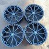 Диски БУ оригинал R20  на BMW   по цене 32500₽ - Шины, диски и комплектующие, фото 0
