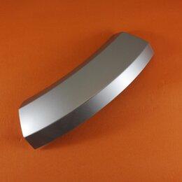 Сушильные машины - Ручка люка сушильной машины Bosch (00644363), 0