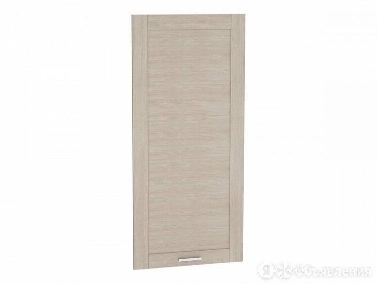 Комплект фасадов Лофт Cappuccino Veralinga Ф-92Н по цене 2100₽ - Мебель для кухни, фото 0