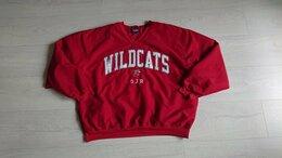 Куртки - Neff Davidson Wildcats anorak, 0