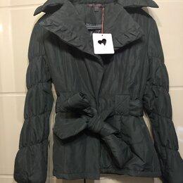 Куртки - Новая куртка Miss LO, 0