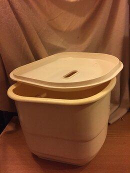 Стиральные машины - Корпус малютка стиральная машина крышка крышка, 0