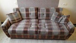 Диваны и кушетки - Продаётся хороший качественный диван, 0