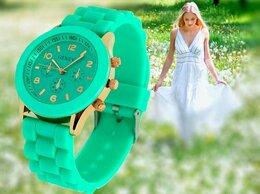 Наручные часы - Женские часы  Geneva, 0