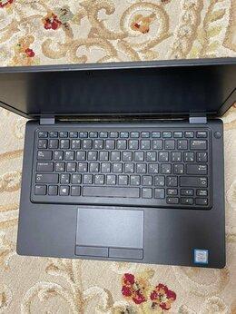 Ноутбуки - DELL 5290, LITITUDE. 2  Штуки. , 0