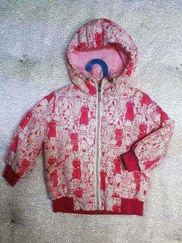 Производство - Куртка д/д (арт. 1125) Ар-Нуво, 0
