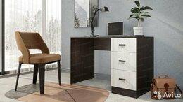 Столы и столики - Стол Стандарт , 0