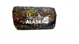 Спальные мешки - Спальный мешок Аляска , 0