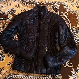 Куртки - Куртка пальто, пуховики , 0