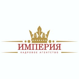 Помощница -   Требуется: Семейная пара, Минское шоссе,…, 0