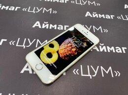 Мобильные телефоны - Apple iPhone 5S 32Gb Gold, 0