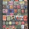 Почтовые марки по цене не указана - Марки, фото 8