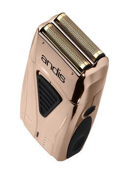 Машинки для стрижки и триммеры - Шейвер Andis 17225 TS-1 ProFoil Shaver, 0
