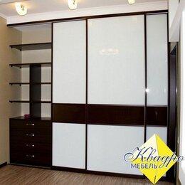 Шкафы, стенки, гарнитуры - Шкаф купе на заказ #109, 0