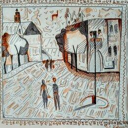 Картины, постеры, гобелены, панно - Картина Суворова, 0