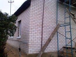 Архитектура, строительство и ремонт - Квартирные ремонты, строительство в Смоленске, 0