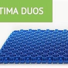 Прочие хозяйственные товары - Optima Duos – грязезащитное двустороннее покрытие., 0