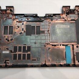 Аксессуары и запчасти для ноутбуков - Ноутбук Acer Aspire E5-551, E5-571 на запчасти, 0