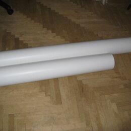 Вентиляция - Вентиляционные трубы для вытяжки, 0
