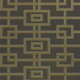 Удобрения - Флизелиновые Designers guild P533/09 коллекции…, 0