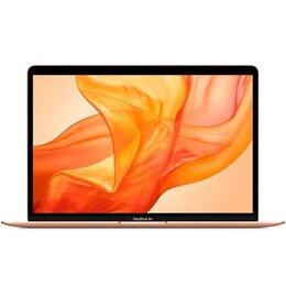 """Ноутбуки - Apple MacBook Air 13"""" 2020 i5/1,1 ГГц/8 Гб/512…, 0"""