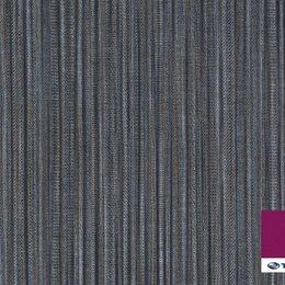 Плитка ПВХ - Клеевая ПВХ плитка ART VINIL LOUNGE VERSION (917,4 х 152,4 х 3мм)(1упк=2,09м2..., 0