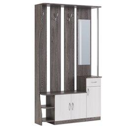 Шкафы, стенки, гарнитуры - Прихожая Арчи, 0