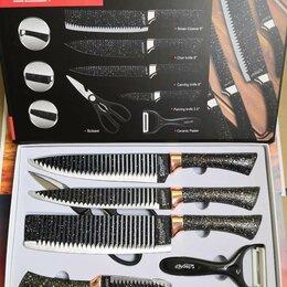 Ножи кухонные - Набор кухонных ножей , 0