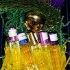 Масляные духи по цене 75₽ - Парфюмерия, фото 13