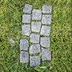 Брусчатка на гибких связках по цене 240₽ - Садовые дорожки и покрытия, фото 2