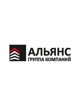Менеджер - Менеджер по продажам в салон связи (Новотроицк), 0