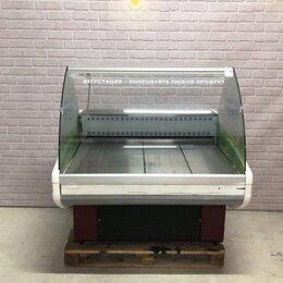Холодильные витрины - Холодильные витрины, 0