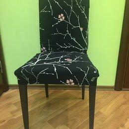 Чехлы для мебели - Чехлы на стулья, 0
