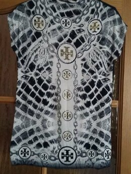 Блузки и кофточки - Водолазка, 0