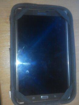 Планшеты - Samsung Galaxy SМ Т-705, 0