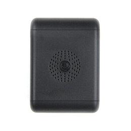 Оборудование для звукозаписывающих студий - Planet Waves PW-SIH-01 - Увлажнитель для…, 0