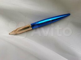 Для глаз - Подводка-лайнер Qianxiu EyeLiner Pen, 0