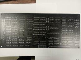 """Материнские платы - Плата ZX-Spectrum """"Пентагон-128"""" классика, 0"""