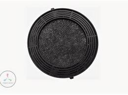 Фильтры для вытяжек - Фильтр угольный CF 170С, 0